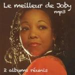 Le meilleur de Joby - mp3
